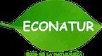 Econatur