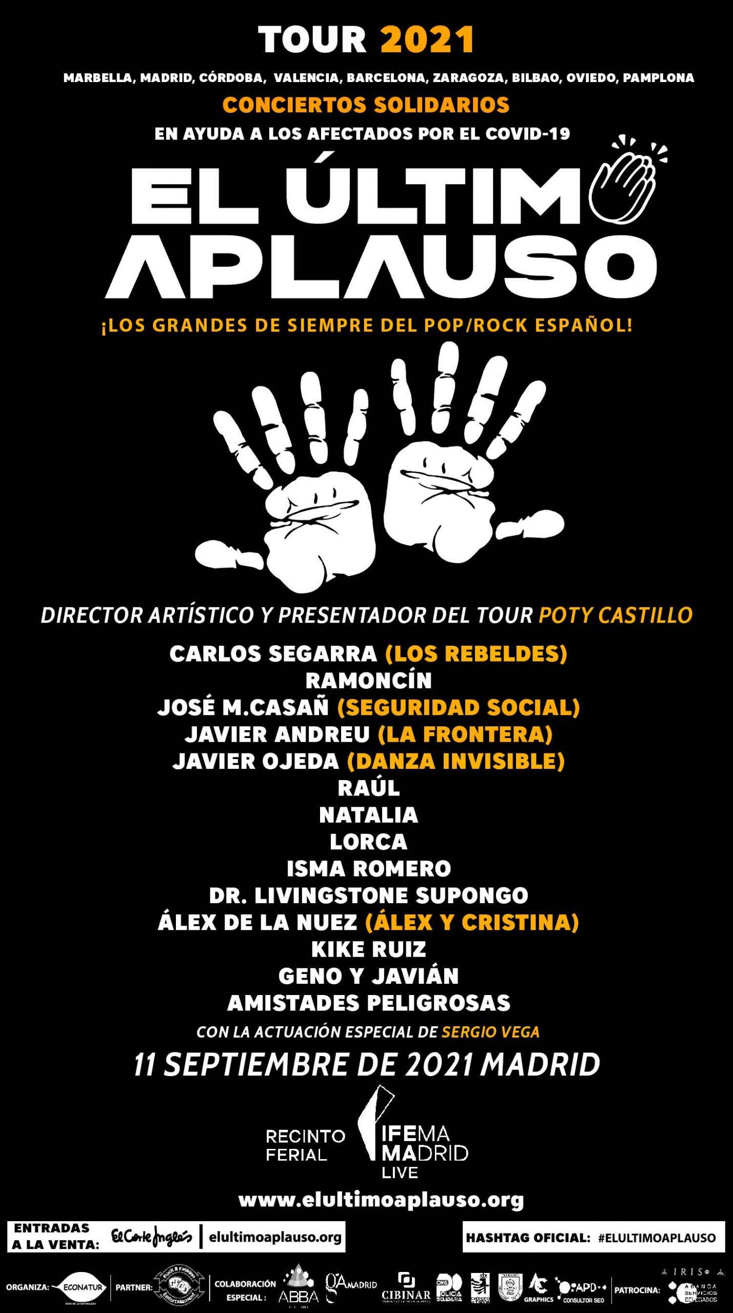 CARTEL-FINAL-EUA-IFEMA-MADRID-LIVE-11-SEPTIEMBRE-2021